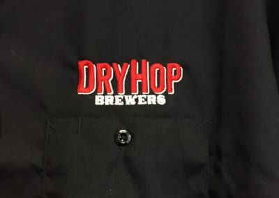dry-hop-brewers